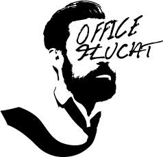 Logo_Officeflucht