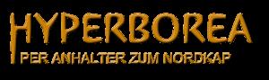 logo_Hyperborea